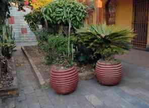 Casa, 3 Quartos, 3 Vagas, 1 Suite em Rua Jati, Vila Pérola, Contagem, MG valor de R$ 460.000,00 no Lugar Certo