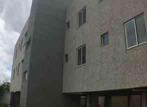 Apartamento, 2 Quartos, 2 Vagas, 2 Suites em Conde Dolabela, Novo Santos Dumont, Lagoa Santa, MG valor de R$ 215.000,00 no Lugar Certo
