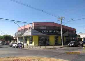 Sala para alugar em 5ª Avenida, Leste Vila Nova, Goiânia, GO valor de R$ 600,00 no Lugar Certo