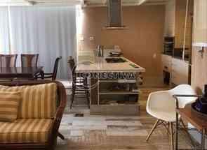 Cobertura, 4 Quartos, 2 Vagas, 2 Suites em Rua 17, Setor Oeste, Goiânia, GO valor de R$ 980.000,00 no Lugar Certo