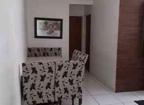 Apartamento, 2 Quartos, 1 Vaga em Jardim Luz, Aparecida de Goiânia, GO valor de R$ 139.000,00 no Lugar Certo