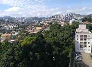 Apartamento, 3 Quartos, 2 Vagas, 1 Suite em Rua Júlio de Castilho, Betânia, Belo Horizonte, MG valor de R$ 340.000,00 no Lugar Certo