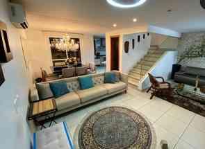 Casa em Condomínio, 3 Quartos, 2 Vagas, 3 Suites em Jardim Planalto, Goiânia, GO valor de R$ 800.000,00 no Lugar Certo