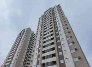 Apartamento, 3 Quartos, 2 Vagas, 1 Suite em R. dos Coqueiros, Jardim Morumbi, Londrina, PR valor de R$ 0,00 no Lugar Certo