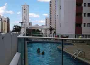 Apartamento, 1 Quarto, 2 Vagas, 1 Suite em Quadra 102, Norte, Águas Claras, DF valor de R$ 445.000,00 no Lugar Certo