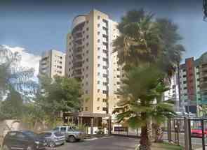 Apartamento, 3 Quartos, 2 Vagas, 1 Suite em Quadra 204, Sul, Águas Claras, DF valor de R$ 637.000,00 no Lugar Certo