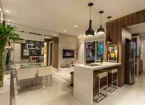 Apartamento, 4 Quartos, 2 Vagas, 1 Suite em Agostinho Bretas, Caiçaras, Belo Horizonte, MG valor de R$ 786.070,00 no Lugar Certo