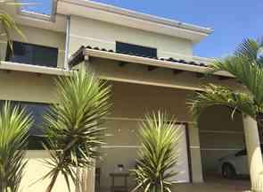 Casa em Condomínio, 4 Quartos, 6 Vagas, 2 Suites em Condomínio Vivendas Campestre, Grande Colorado, Sobradinho, DF valor de R$ 850.000,00 no Lugar Certo