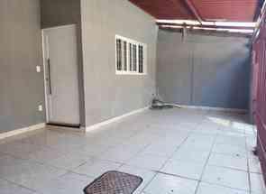 Casa, 2 Quartos, 2 Vagas, 1 Suite para alugar em Guará II, Guará, DF valor de R$ 1.800,00 no Lugar Certo