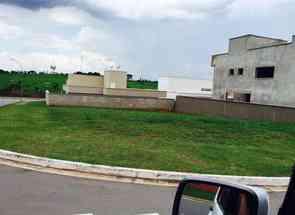 Lote em Condomínio em Jardins Valência, Goiânia, GO valor de R$ 550.000,00 no Lugar Certo