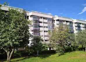 Apartamento, 4 Quartos, 2 Vagas, 3 Suites em Sqsw 303, Sudoeste, Brasília/Plano Piloto, DF valor de R$ 1.500.000,00 no Lugar Certo