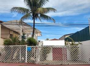 Loja, 1 Quarto, 2 Vagas, 1 Suite em Cinquentenário, Belo Horizonte, MG valor de R$ 625.400,00 no Lugar Certo