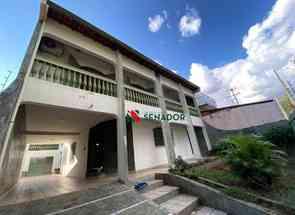 Casa, 4 Quartos, 1 Vaga, 1 Suite para alugar em Rua Sena Martins, Bela Vista, Londrina, PR valor de R$ 4.500,00 no Lugar Certo