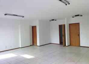 Conjunto de Salas em Rua Matias Cardoso, Santo Agostinho, Belo Horizonte, MG valor de R$ 460.000,00 no Lugar Certo