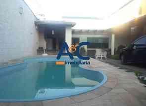 Casa, 3 Quartos, 4 Vagas, 1 Suite em Guarda Custódio, Ouro Preto, Belo Horizonte, MG valor de R$ 1.200.000,00 no Lugar Certo