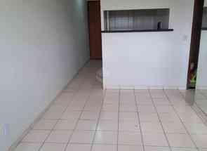 Apartamento, 2 Quartos, 1 Suite em Eqs 414/15, Asa Sul, Brasília/Plano Piloto, DF valor de R$ 450.000,00 no Lugar Certo