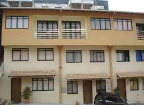 Apart Hotel, 1 Quarto, 1 Vaga para alugar em Ca 8 (centro de Atividades), Lago Norte, Brasília/Plano Piloto, DF valor de R$ 1.600,00 no Lugar Certo