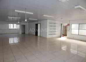 Casa Comercial, 2 Vagas para alugar em R. Alves Pinto, Grajaú, Belo Horizonte, MG valor de R$ 3.200,00 no Lugar Certo