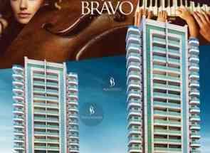 Apartamento, 3 Quartos, 2 Vagas, 1 Suite em Guararapes, Fortaleza, CE valor de R$ 452.708,00 no Lugar Certo