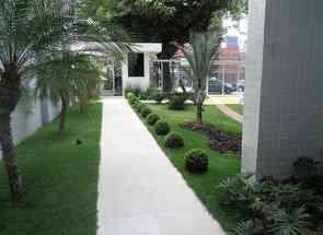 Apartamento, 2 Quartos, 2 Vagas, 1 Suite em Montes Claros, Carmo, Belo Horizonte, MG valor de R$ 660.000,00 no Lugar Certo