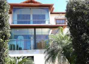 Casa, 4 Quartos, 6 Vagas, 1 Suite em Braúnas, Belo Horizonte, MG valor de R$ 1.500.000,00 no Lugar Certo
