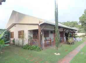 Casa, 4 Quartos, 3 Vagas, 4 Suites em Aldeia, Camaragibe, PE valor de R$ 760.000,00 no Lugar Certo