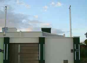 Casa, 3 Quartos, 1 Suite em Cardoso, Aparecida de Goiânia, GO valor de R$ 225.000,00 no Lugar Certo