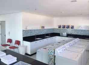 Apartamento, 1 Quarto, 1 Vaga, 1 Suite em Avenida Sibipiruna, Sul, Águas Claras, DF valor de R$ 210.300,00 no Lugar Certo