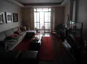 Prédio, 4 Quartos, 4 Vagas, 1 Suite em Sagrada Família, Belo Horizonte, MG valor de R$ 1.400.000,00 no Lugar Certo