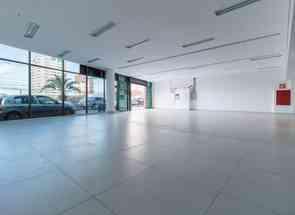 Loja em Oscar Niemeyer, Vila da Serra, Nova Lima, MG valor de R$ 8.000.000,00 no Lugar Certo