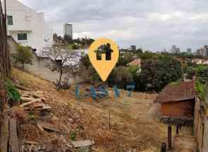 Lote em Rua Manoel Couto, Cidade Jardim, Belo Horizonte, MG valor de R$ 2.400.000,00 no Lugar Certo