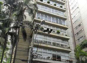 Apartamento, 4 Quartos, 3 Vagas, 4 Suites em Lourdes, Belo Horizonte, MG valor de R$ 2.800.000,00 no Lugar Certo