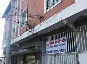 Prédio em Nova Suíssa, Belo Horizonte, MG valor de R$ 750.000,00 no Lugar Certo