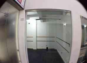 Loja em Savassi, Belo Horizonte, MG valor de R$ 420.000,00 no Lugar Certo