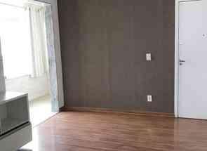 Apartamento, 3 Quartos, 2 Vagas, 1 Suite em Waldir Leite Pena, Silveira, Belo Horizonte, MG valor de R$ 359.000,00 no Lugar Certo