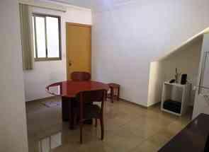 Apartamento, 3 Quartos, 1 Vaga, 1 Suite em Santa Branca, Belo Horizonte, MG valor de R$ 299.000,00 no Lugar Certo