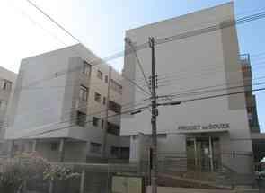 Apartamento, 2 Quartos para alugar em Avenida Duque de Caxias, Leonor, Londrina, PR valor de R$ 540,00 no Lugar Certo