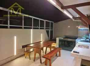 Cobertura, 3 Quartos, 2 Vagas, 2 Suites em R. São Paulo, Itapoã, Vila Velha, ES valor de R$ 1.350.000,00 no Lugar Certo
