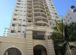 Apartamento, 3 Quartos, 2 Vagas, 3 Suites em Rua T 37, Setor Bueno, Goiânia, GO valor de R$ 555.000,00 no Lugar Certo