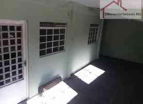 Casa, 5 Quartos em Nova Contagem, Contagem, MG valor de R$ 200.000,00 no Lugar Certo