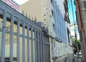 Apartamento, 3 Quartos, 1 Vaga, 1 Suite para alugar em Rua Brumadinho, Prado, Belo Horizonte, MG valor de R$ 1.300,00 no Lugar Certo