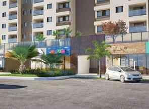 Apartamento, 2 Quartos, 1 Vaga, 1 Suite em Rua 12 Sul, Sul, Águas Claras, DF valor de R$ 380.000,00 no Lugar Certo