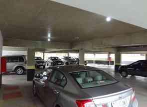 Garagem, 1 Vaga para alugar em Avenida Dom Pedro II, Carlos Prates, Belo Horizonte, MG valor de R$ 150,00 no Lugar Certo