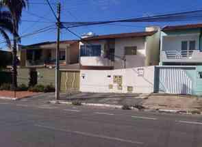 Casa, 4 Quartos, 1 Vaga, 1 Suite em Avenida de Contorno Sul Qd.32 Lote 14, Parque Anhanguera, Goiânia, GO valor de R$ 450.000,00 no Lugar Certo