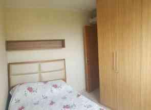 Apartamento, 2 Quartos, 1 Vaga em Dona Clara, Belo Horizonte, MG valor de R$ 200.000,00 no Lugar Certo