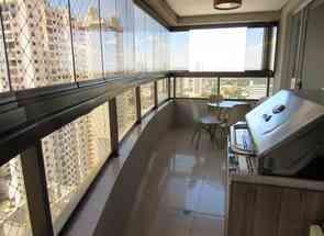 Apartamento, 3 Quartos, 2 Vagas, 2 Suites em Rua T 37, Serrinha, Goiânia, GO valor de R$ 560.000,00 no Lugar Certo