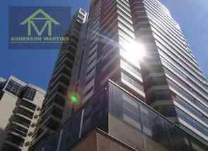 Apartamento, 4 Quartos, 3 Vagas, 2 Suites em R. Maranhão, Praia da Costa, Vila Velha, ES valor de R$ 1.350.000,00 no Lugar Certo