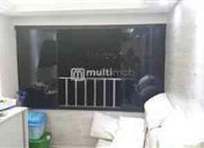 Apartamento, 2 Quartos em C 5, Taguatinga Centro, Taguatinga, DF valor de R$ 215.000,00 no Lugar Certo