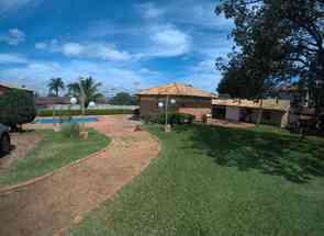 Casa, 2 Quartos, 4 Vagas, 1 Suite em Rua Paraíba, Joá, Lagoa Santa, MG valor de R$ 800.000,00 no Lugar Certo
