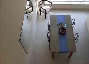 Apartamento, 3 Quartos, 3 Vagas, 1 Suite em Alphaville, Nova Lima, MG valor de R$ 680.000,00 no Lugar Certo